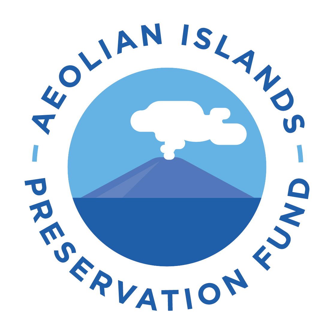 Aeolian Islands preservation fund