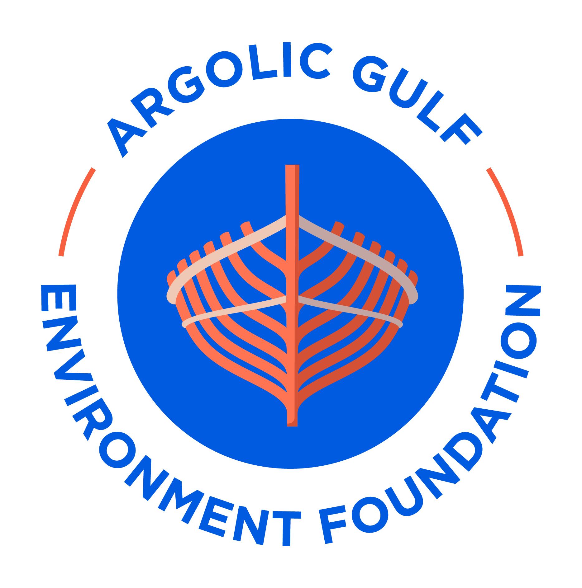 Argolic Environment Foundation