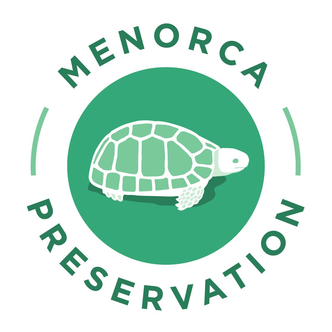 Menoroca Preservation