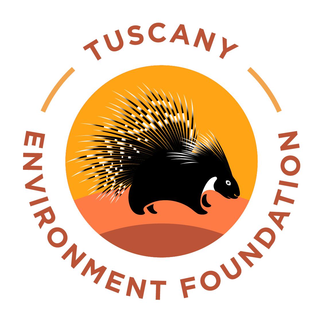 Tuscany Environment Foundation